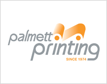palmettoprinting