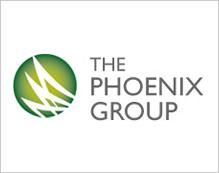 phoenixcommercial