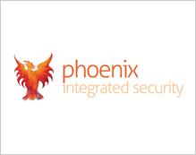 phoenixis
