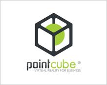 pointcube