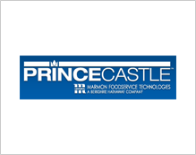 princecastle