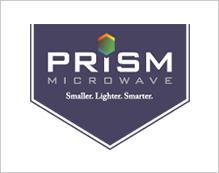 prismrf