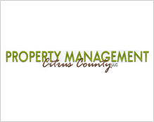 property-managementgroup
