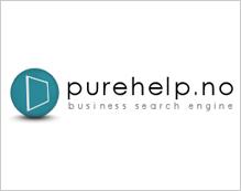 purehelp