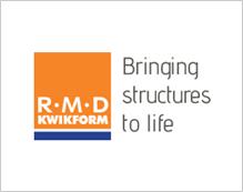 rmdkwikform