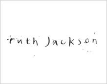 ruthjackson