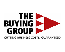 thebuyinggroupNZ