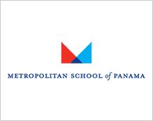 themetropolitanschool