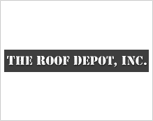 theroofdepot