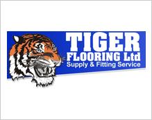 tigerflooring