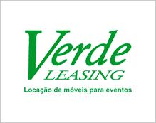 verdeleasing