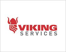 vikingservices