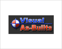 Visual As Builts