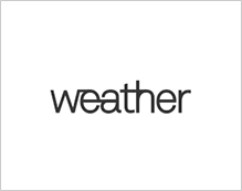weather-projects