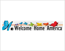 welcomehomeamerica